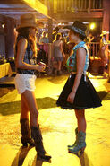 Emily-fields-and-free-people-tulum-embroidered-denim-shorts-gallery