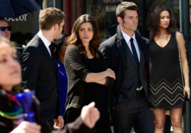 The Originals - Episode 1.20 (2)