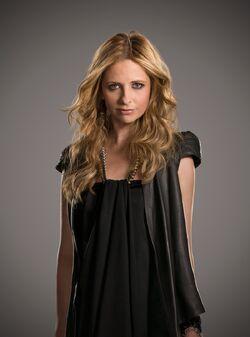 Ringer-Season-1-2-Cast-Photos-of-Sarah-Michelle-Gellar-ringer-24579369-950-1280