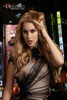 Rebekah S3