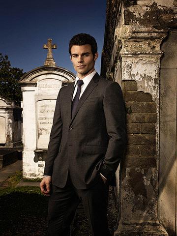 File:Elijah Original.png