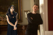 004-the-originals-1x01-pilot-promo-still-theoriginalfamilycom