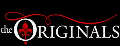 File:The-originals-transp.png