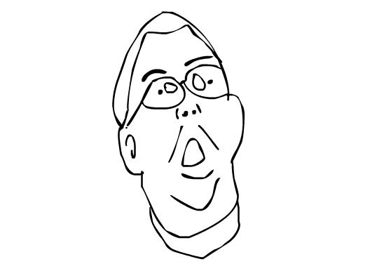 File:Tawg scream drawn.png