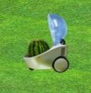 File:Watermelon cart.png