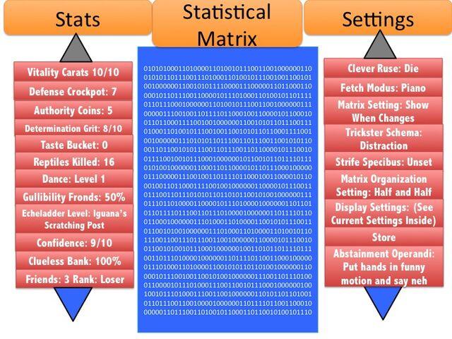 File:Matrix Explain4.jpg