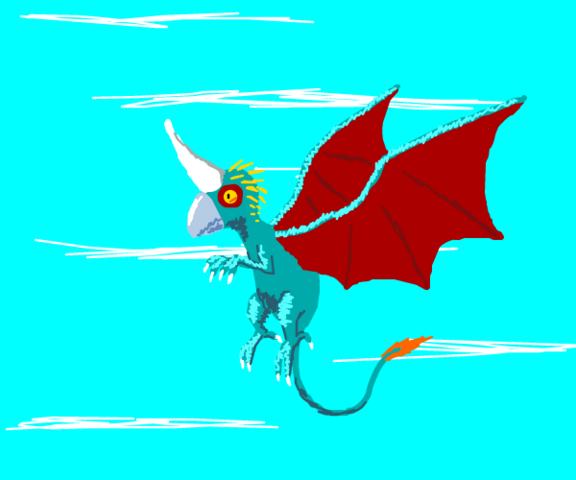 File:DrawingInTime 2015 0301 181958.png