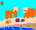 Thumbnail for version as of 10:30, March 28, 2015