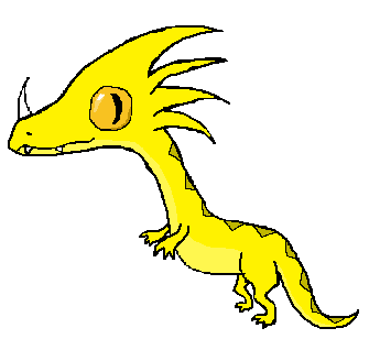 File:Thundertail.png