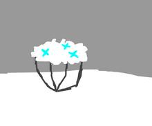 Frostberrybush