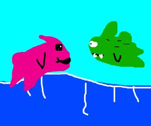 File:Fjorg Fish.png