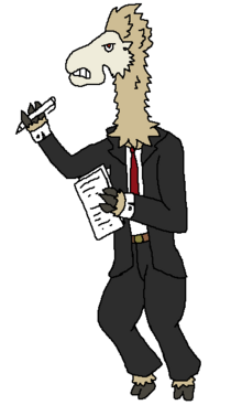 Alphuffel