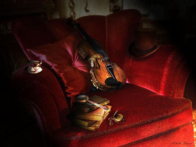 File:Calderbank instruments.jpg