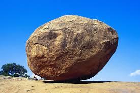 File:A Rock.jpg
