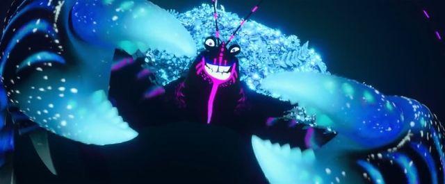 File:Bioluminescent Tamatoa.jpg