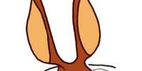 Chainsaw Rabbit