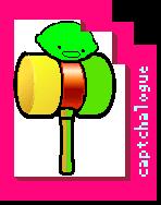 Limetimefruitjuicer.png