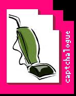 Файл:Vacuumcleaner.png