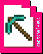 File:Diamondpickaxe.png