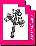File:3x Skull Hammer.png