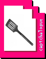 File:Spatulacard.png