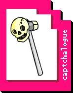 File:Skullhammercard.png