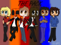 Thumbnail for version as of 01:31, April 21, 2015