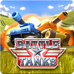 File:Battle-tanks-ps3-icon.png