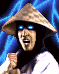 Mortal kombat 1 raiden headshot