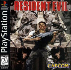 Resident-evil-1-ps1-box-art