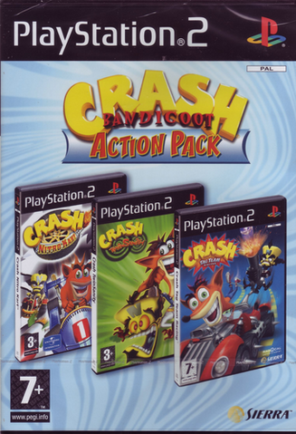 File:ActionPack.png