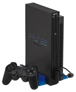 File:PS2fat.png
