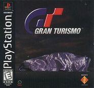 256px-Gran Turismo - Cover - North America