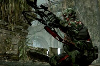 Crysis-3-modded-controllers-multiplayer-details
