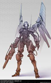 Wings-futuristic 00375054