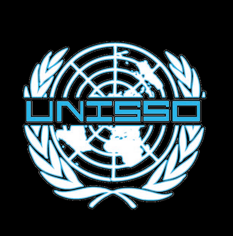 File:UNISSO.png