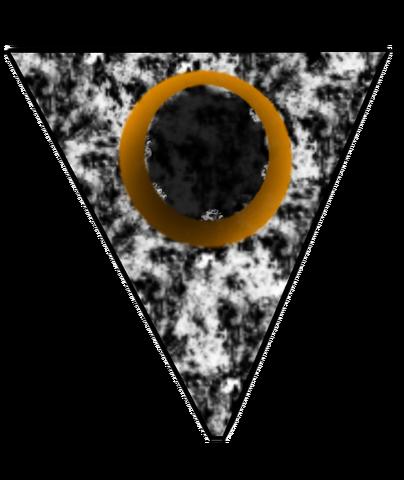 File:Fae-Faction-Symbol-tranparent.png