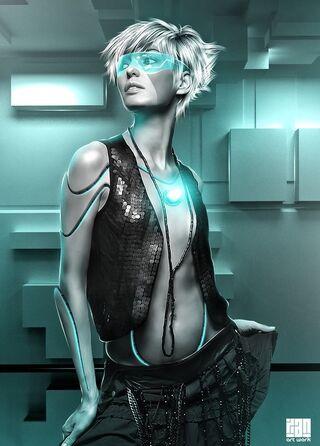 Wazza avatar