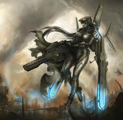 Archangel wiki2