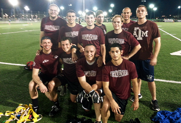 Bushwhacker men's 7 on 7 flag football team.png