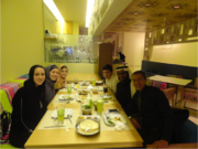 Rebeca Orrie in Saudi Arabia 1.png