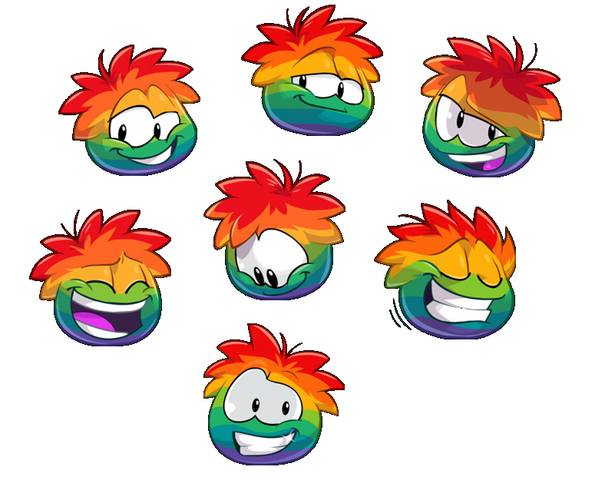 File:Hawaii's various poses.png