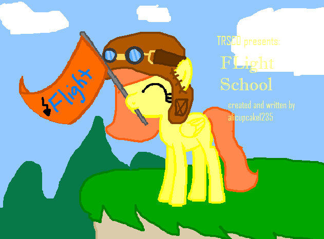 File:My first mlp base by lola4232-d6xflan.png