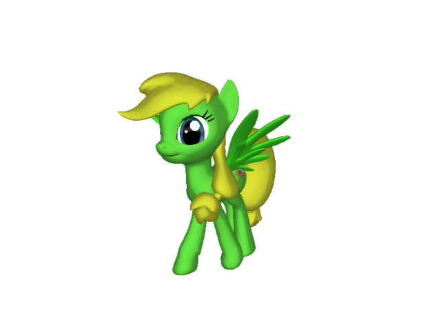 File:Pony (1).png