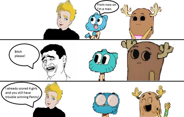 File:Funny comic.png