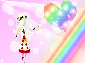 Kamira's new design