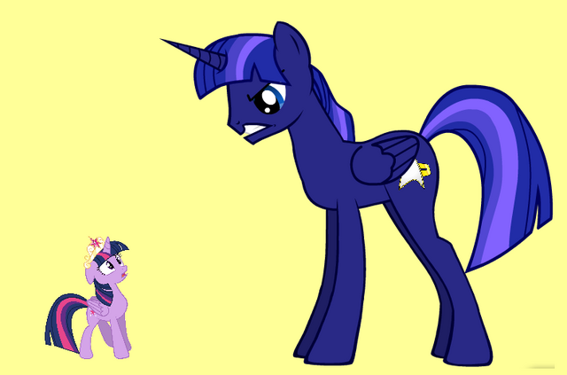 File:Uh oh twilight you better start running.png