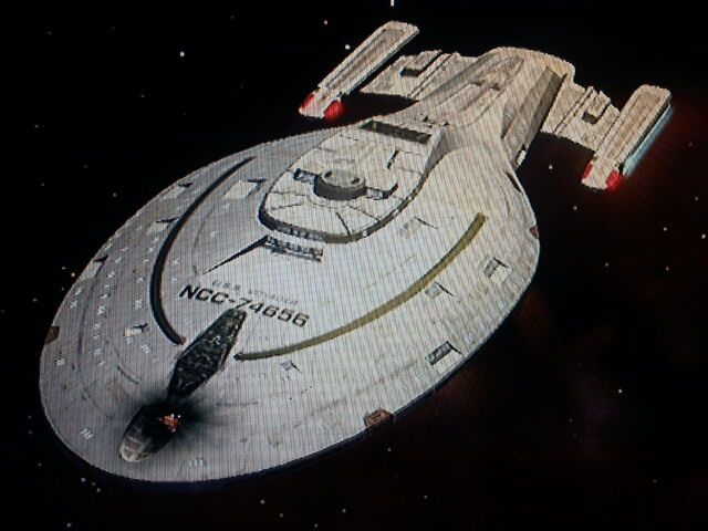 File:Federation-Klingon War 010.jpg