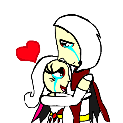 File:Kamira and Ghirahim.png