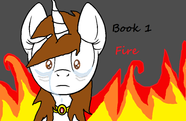File:Sad pony base ms paint version by ask flare22-d5sdrvc.png